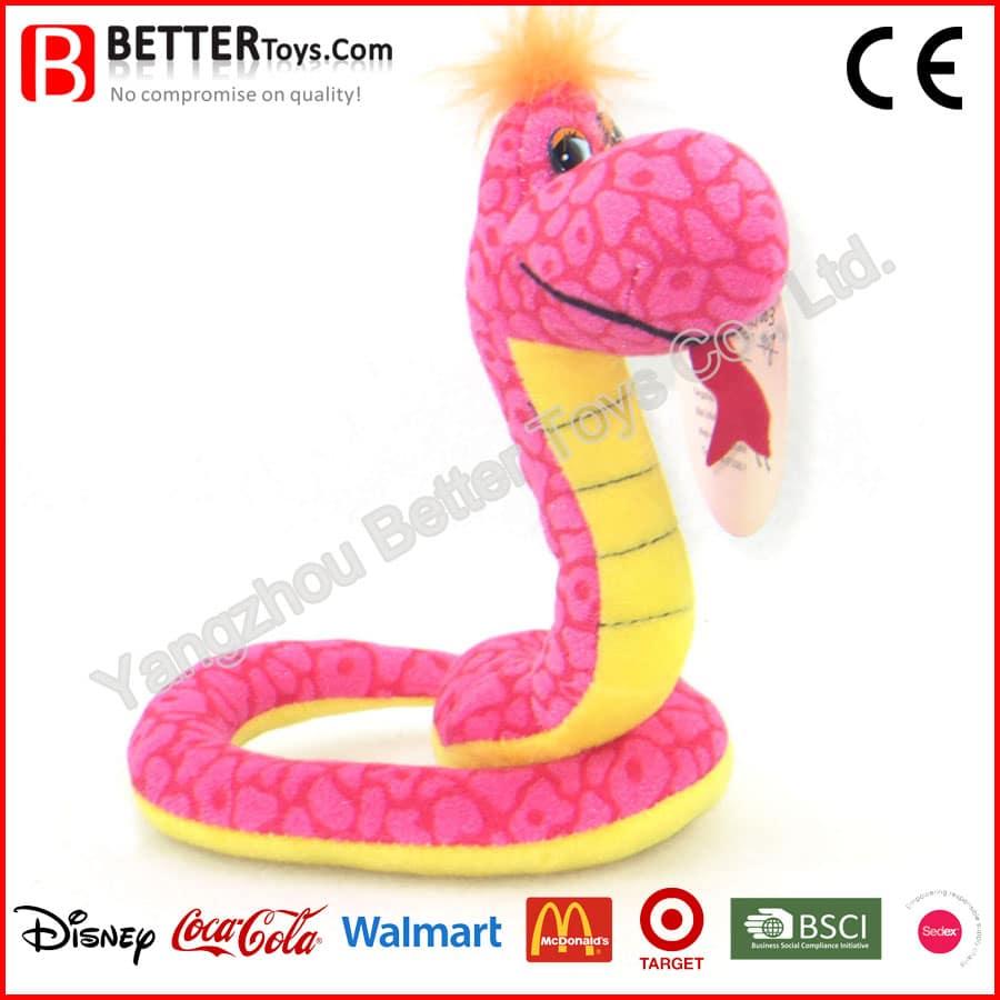 Other Animals A Z Archives Yangzhou Better Toys Co Ltd