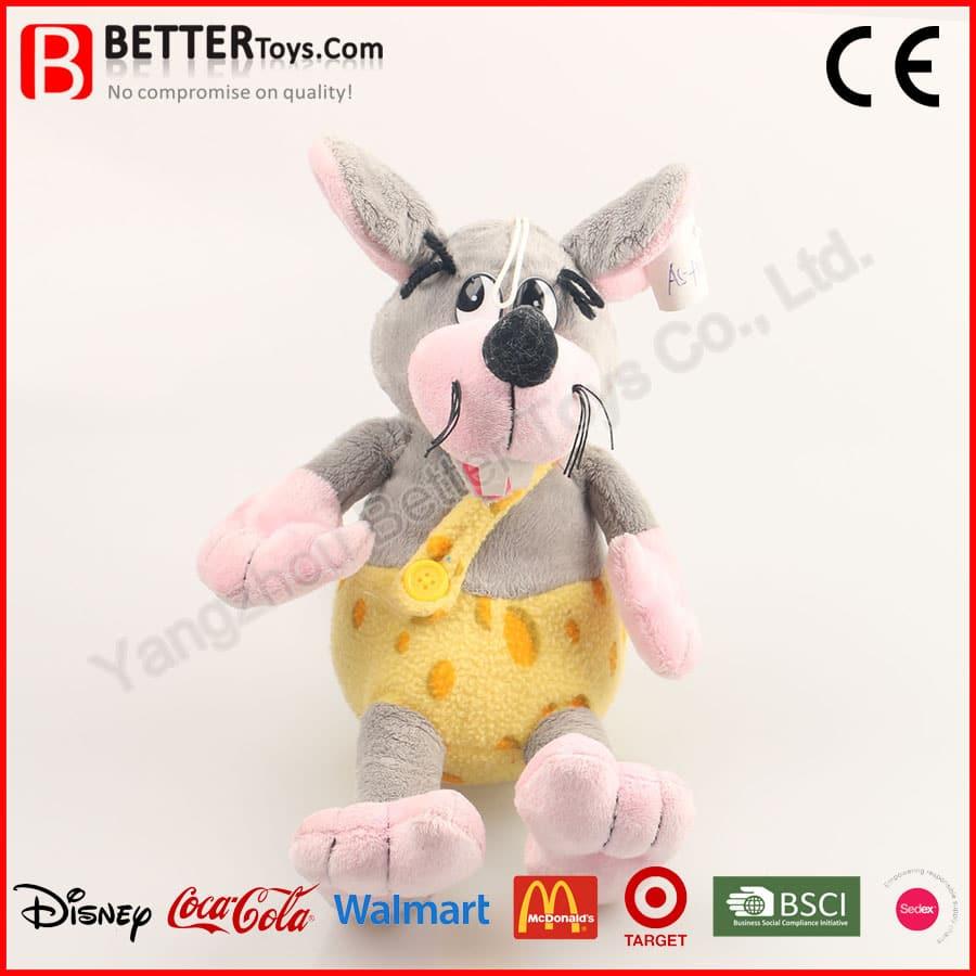 Rat Archives Yangzhou Better Toys Co Ltd