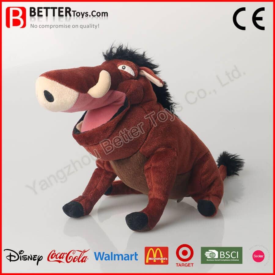 Boar Archives Yangzhou Better Toys Co Ltd
