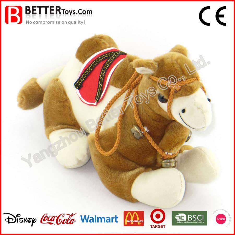 Camel Archives - Yangzhou Better Toys Co.,Ltd.
